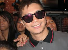 Vhong Navarro / Wikipedia Photo