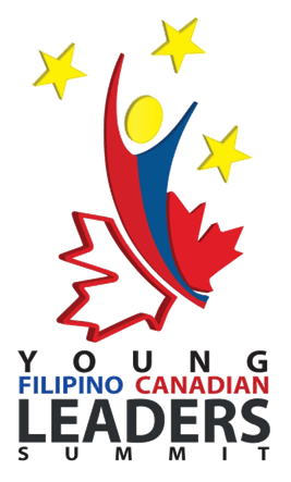 YFCL Summit 2014