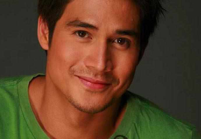 Photo: Facebook Page of Piolo Pascual