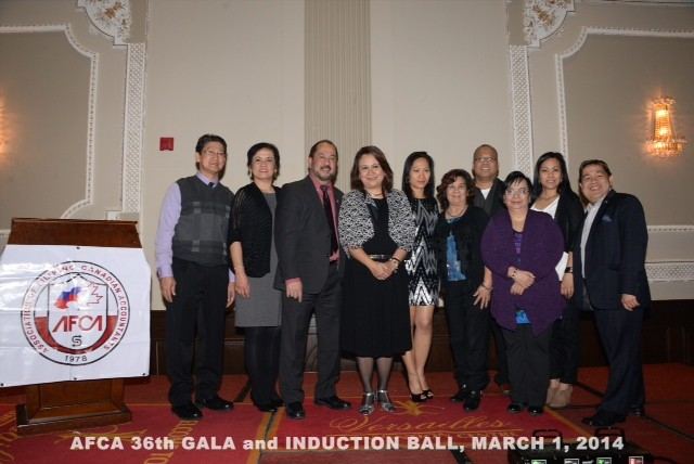 1561_AFCA_GALA_INDUCTION_MARCH_1_2014