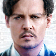 Photo: Facebook Page of Transcendence
