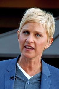 400px-Ellen_DeGeneres_2011