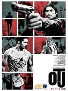 450px-On_the_Job_Philippine_theatrical_poster