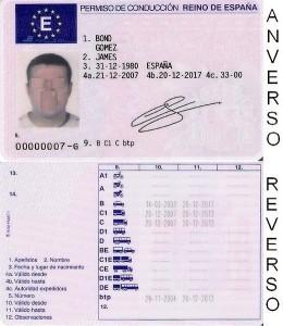 520px-Permiso_de_conducir_plastificado