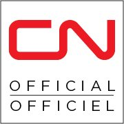 FILE: Photo: Facebook Page of CN Rail