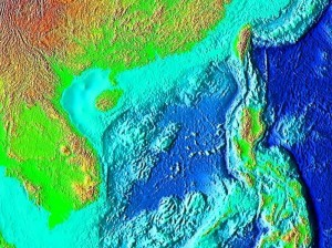 800px-South_China_Sea