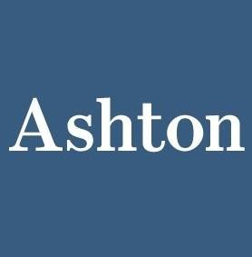CA-Ashton-College