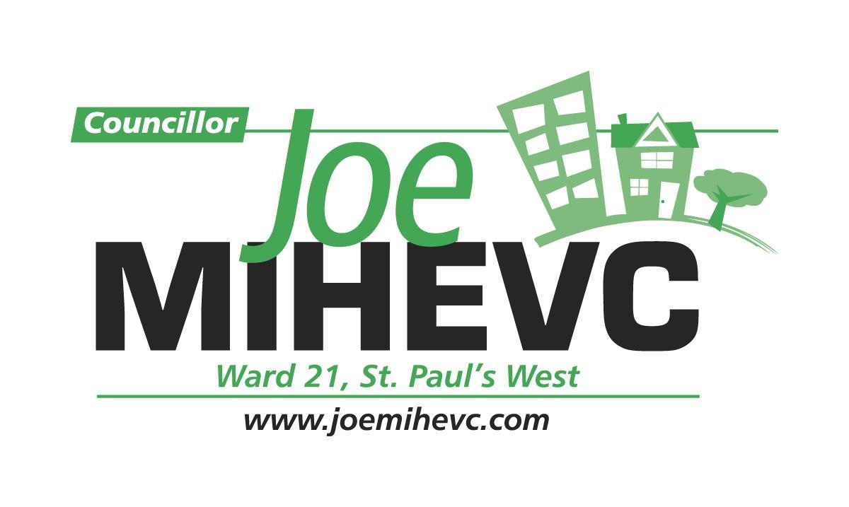Mihevc-Logogray