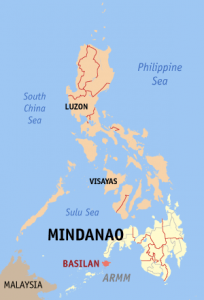 Ph_locator_map_basilan