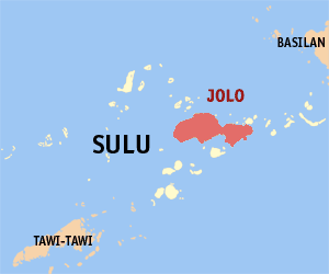 Ph_locator_sulu_jolo_island