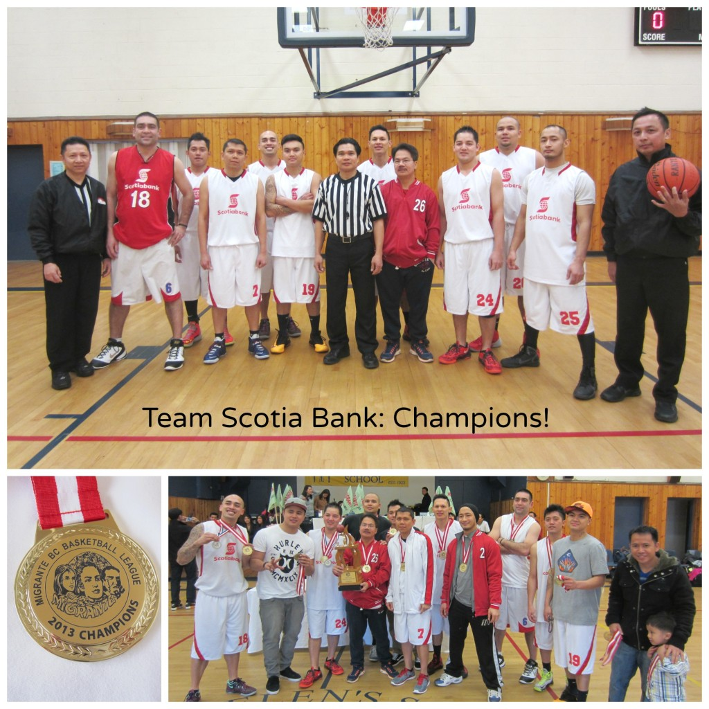 ScotiaBank Champion_Collage