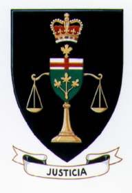 Superior_Court_of_Justice