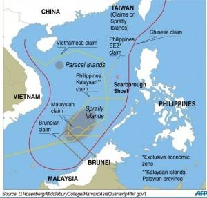 disputed-south-china-sea-ma