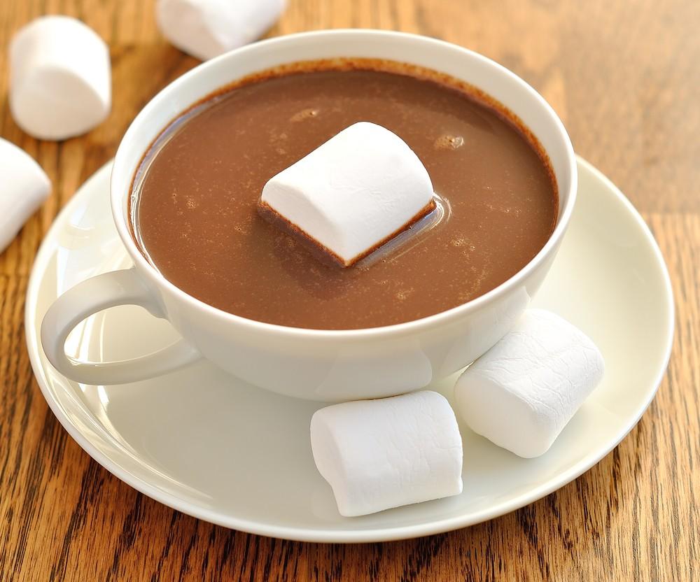 hotchocolate-shutterstockphoto