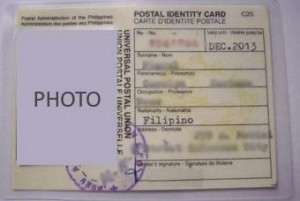 how-to-get-postal-ID-in-the-philippines