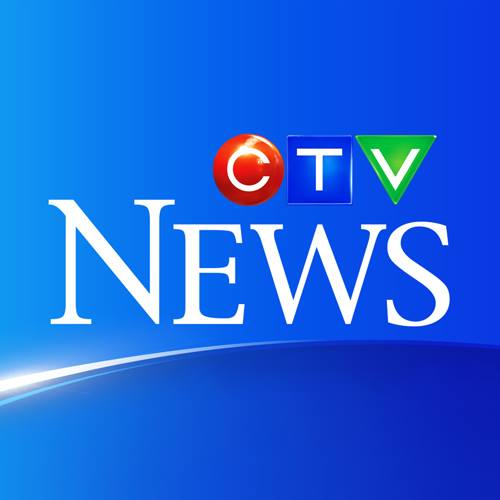 Photo: Facebook Page of CTV News