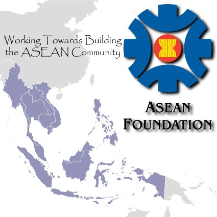 Photo: Facebook Page of Asean Foundation