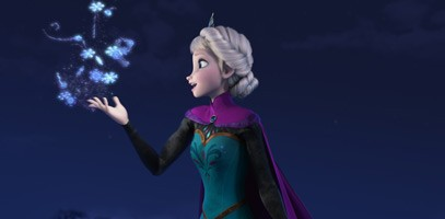 Elsa_(Frozen_2013)