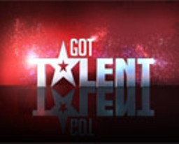 Got_Talent_logo