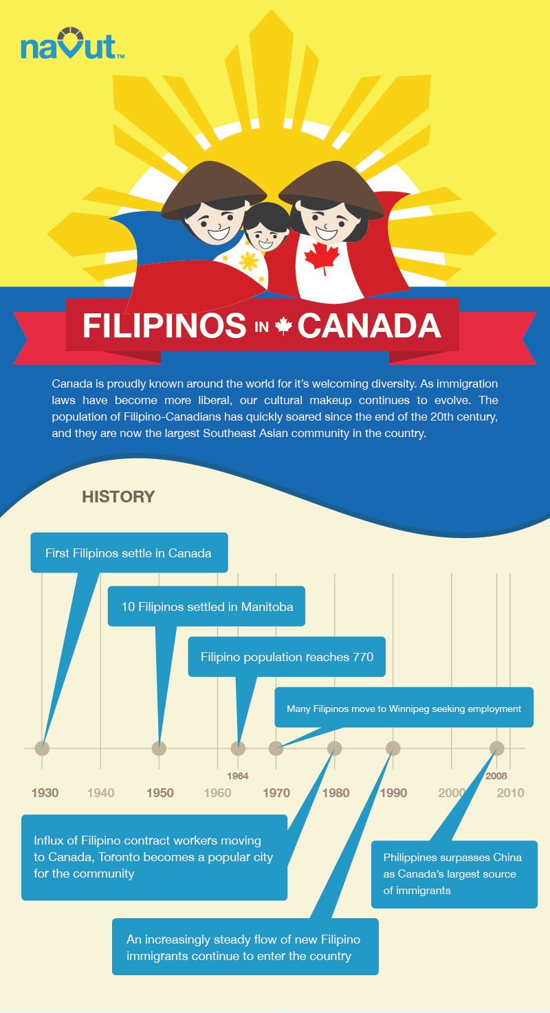 Infographic_2014-04-03-(2)-1