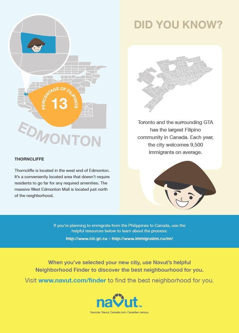 Infographic_2014-04-03-(2)-3