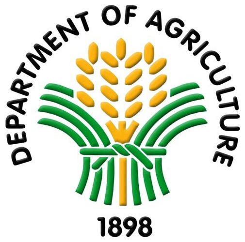 Logo_of_the_Department_of_Agriculture_of_the_Philippines