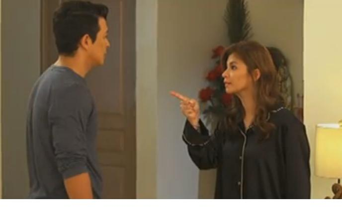 TLWTheUnveiling_Angel Locsin and Jericho Rosales confrontation