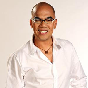 Photo: Facebook Page of Boy Abunda