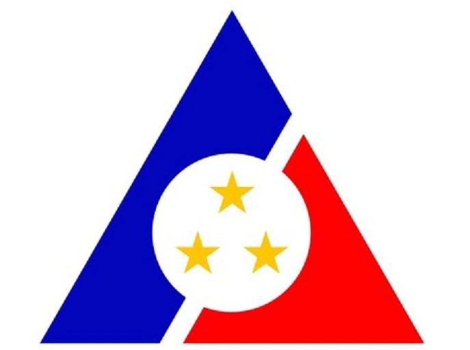 Department of Labor and Employment (DOLE) logo