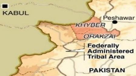 khyber-orakzai-agency