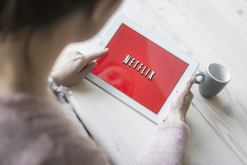 Canada unveils vision for the arts; Netflix makes investment