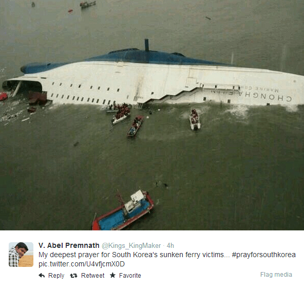 south korea ferry 4
