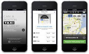 Photo: blog.uber.com