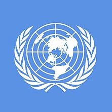 Photo: Facebook Page of United Nations in the Philippines