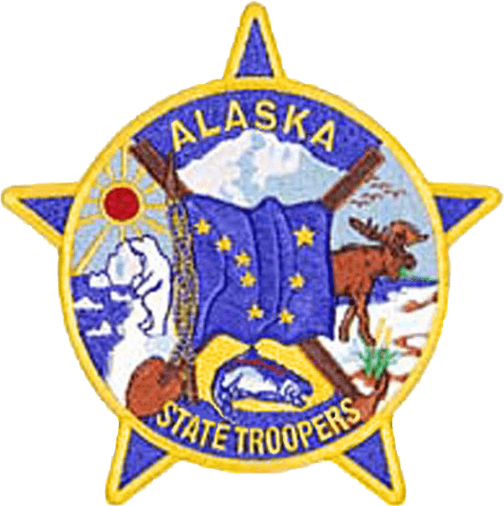 AK_-_State_Troopers