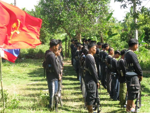 CPP NPA. Photo courtesy of HaloFanon Wikia