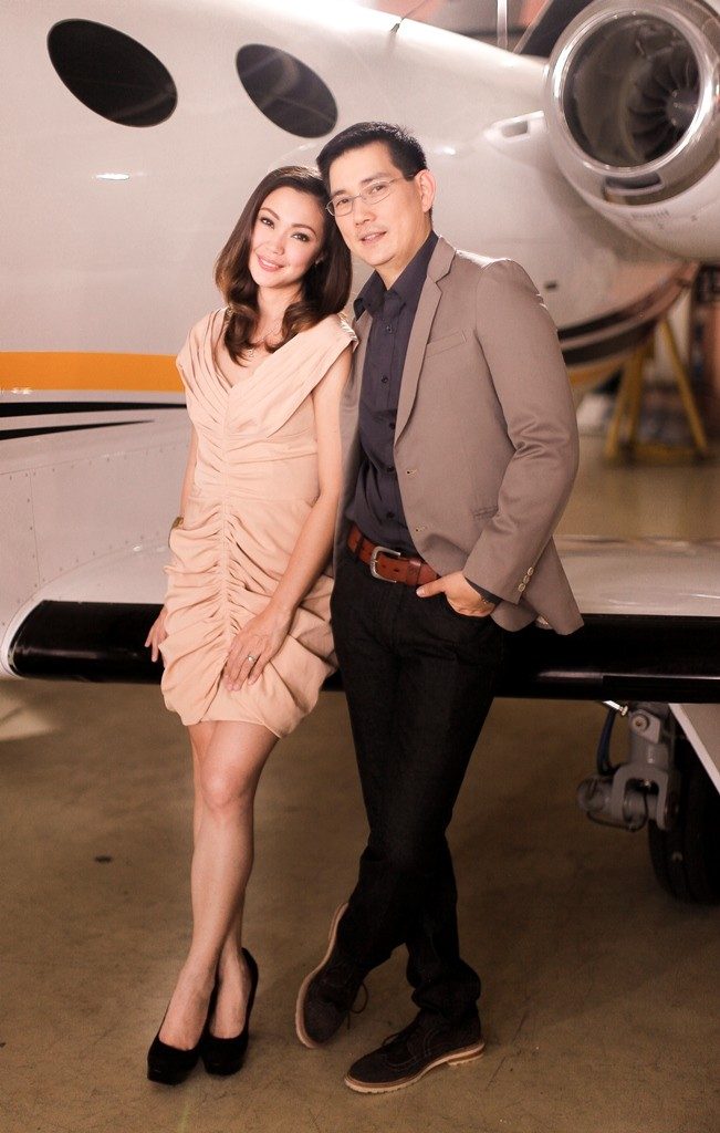 Jodi Sta Maria and Richard Yap_1