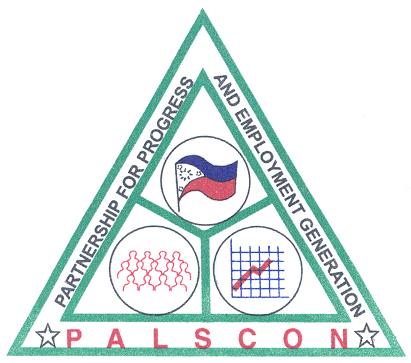 PALSCON