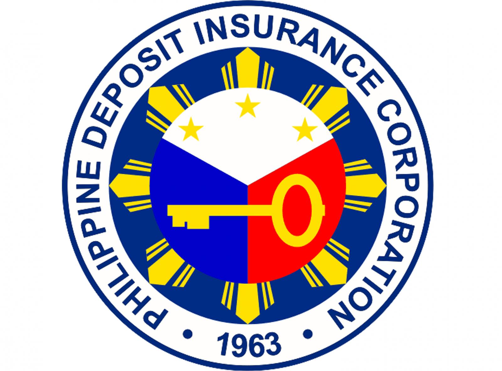 PDIC_logo