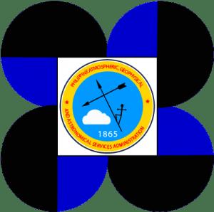 Pagasa_logo