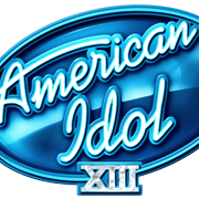 Photo: Facebook Page of American Idol