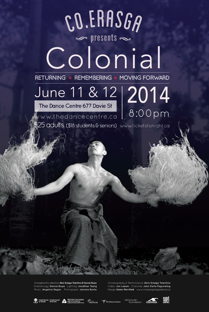 colonial-poster
