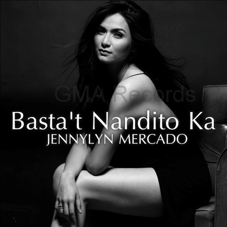 Photo: Facebook Page of  Jennylyn Mercado
