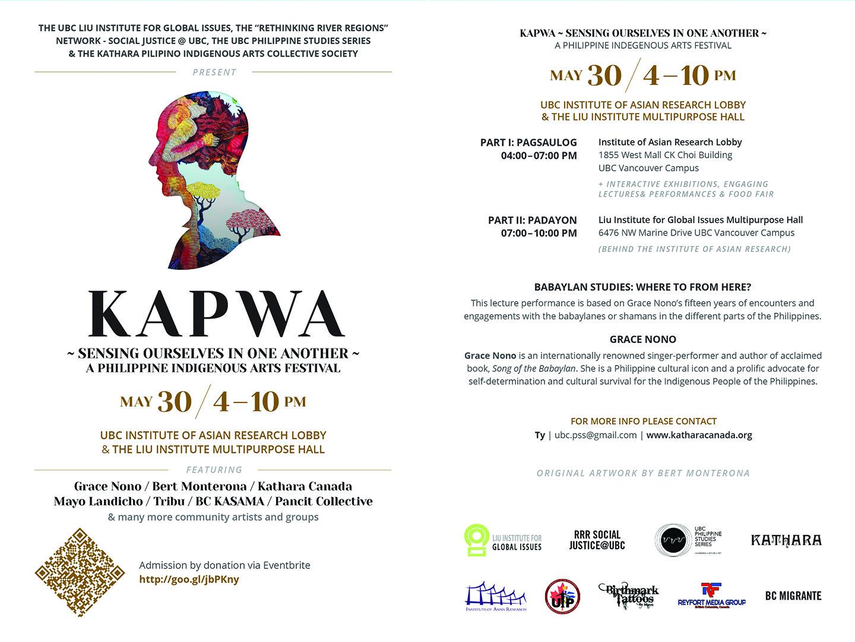kapwa_flyer_full_web4