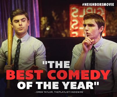 Photo: Facebook Page of Neighbors
