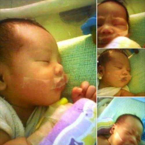 newbornbaby-insidephoto