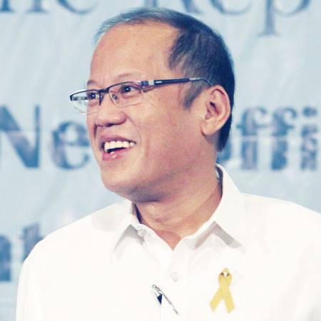 Photo: Facebook Page of Pres. Benigno Aquino III
