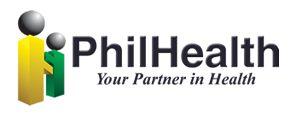 philhealth1