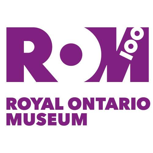 Photo: Facebook Page of Royal Ontario Museum