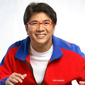 Photo: Facebook Page of Willie Revillame